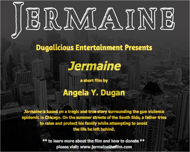 www.jermainethefilm.com